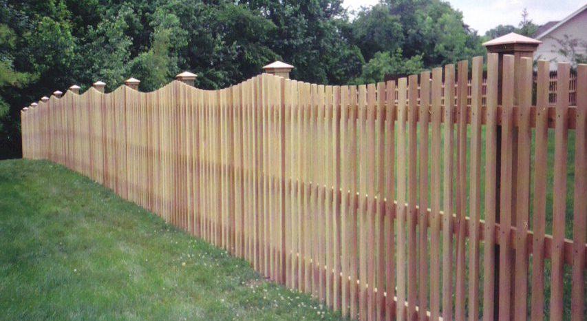 backyard solutions inc
